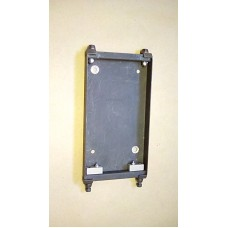 RACAL COUGAR MA4508A VIU VEHICEL MOUNTING TRAY ASSY